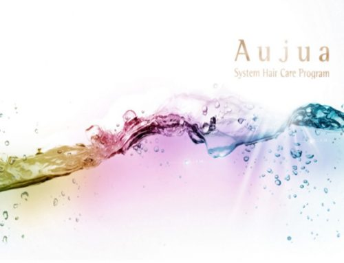 Aujua 🌺summer care キャンペーン‼️
